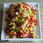 corn salad5.jpg
